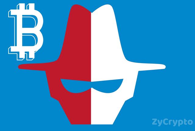 Iranian Hackers using Ransomware to hoard Bitcoin