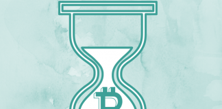 It could take 6-24 months for Bitcoin to return to its level- Litecoin Creator Charlie Lee