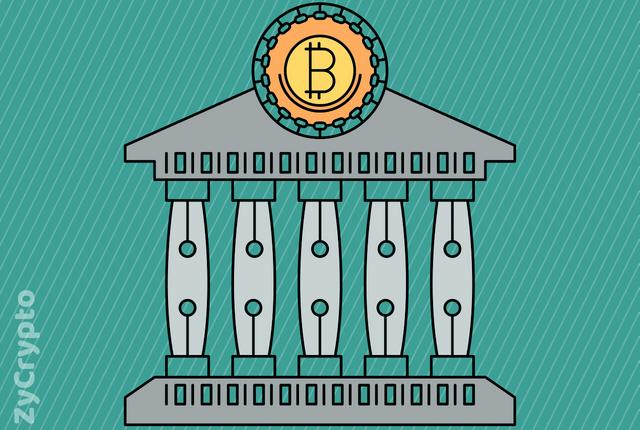 Many Crypto Investors still Lack Understanding