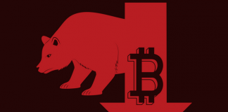 Mossavar of Goldman Sachs Proclaims Bitcoin's Doom As Prices Continue To Fall