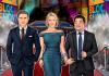 BlockShow America debuts in Las Vegas brings with it global blockchain elite