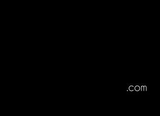 Runs.com Form Strategic Alliance with Blockchain VC Firm, BlockTeam Ventures