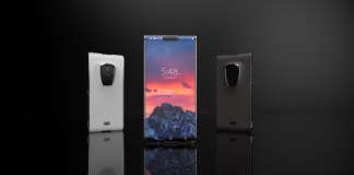 Sirin Labs Chooses Ethereum Over IOTA Ahead Of Its Blockchain Smartphone Launch