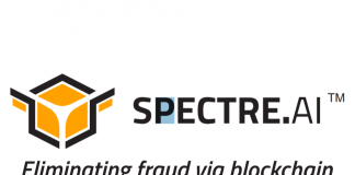 Spectre Blockchain-based Digital Assets Trading Platform Releases Details Of Its Anti-Fraud Solution