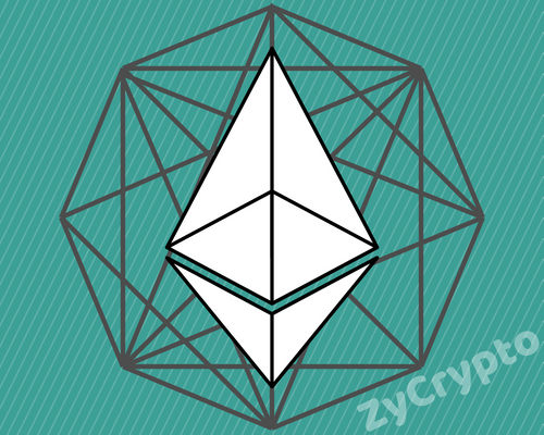 Stakeholders Meeting To Determine The Future Of Ethereum Holds Today