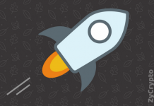 Stellar (XLM) Adoption to Spike After New Deal with Shift Markets