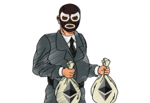 The Anatomy of Twitter Ethereum scams