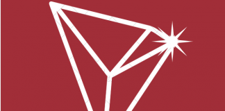 Tron (TRX) seems to be the Most Talked About Coin of the year, Are you missing Out If You Don't Own Any ?