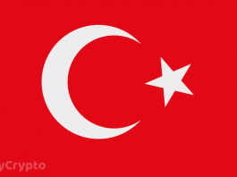 Turkey Opens its First Blockchain Research Center