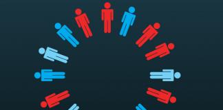 Vitalik Buterin Explains The Community's Effort In Building A Much Stronger Platform