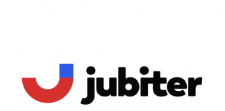 Jubiter Presents: A Safe Cryptocurrency Exchange