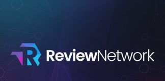 Review.Network Secures $1.4M in Seed Funding to Revolutionize the Review Industry
