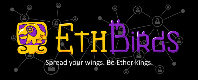 https://zycrypto.com/eth-birds-first-cryptogames-multi-level-reward-system/