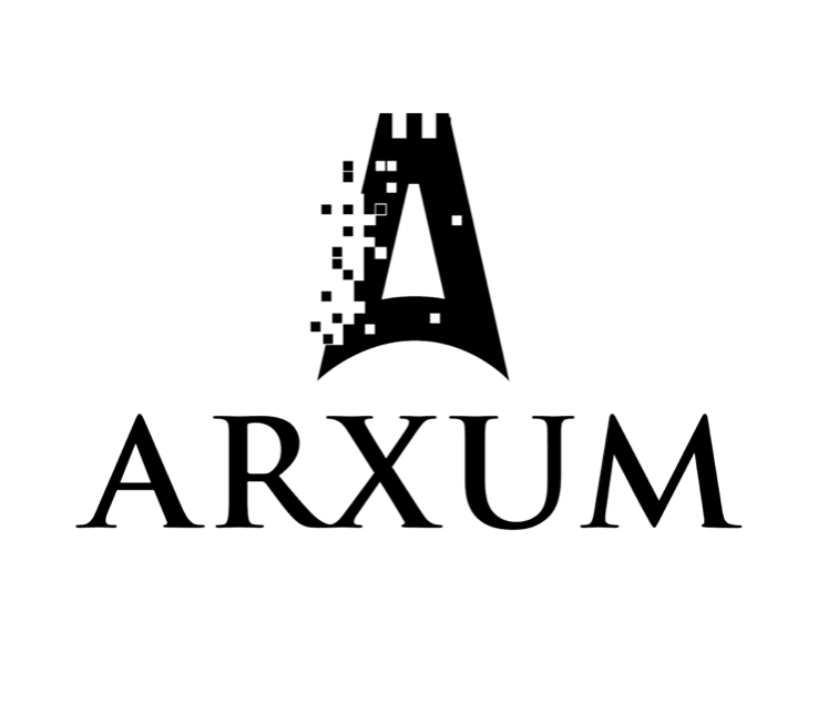 ARXUM, Blockchain Agnostic follows IOTA and EOS Steps
