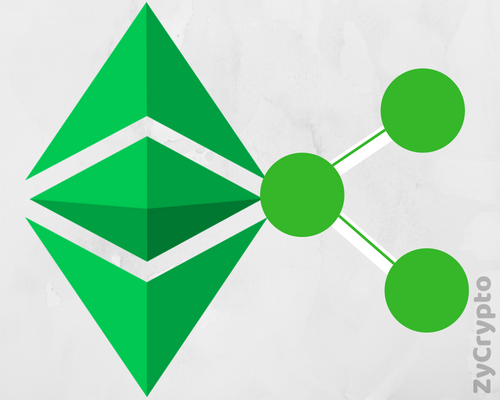 All You Need to Know About Ethereum Classic (ETC)