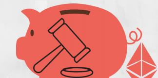 Austria to Raise €1.15 billion Federal bond Auction Using Ethereum Blockchain