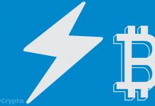 Bitcoin Lightning Network speeding up Crypto business around the world