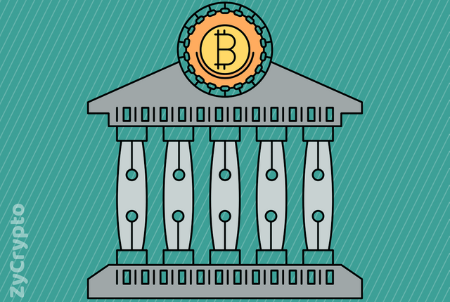 Bitcoin and How to Know If It's the Right Option for Your Investing Needs