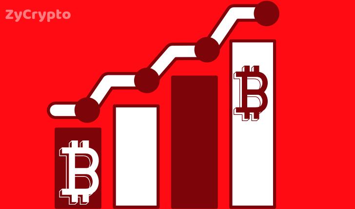 Bitcoin may fall below $1,000 in 2019- Geoffrey Caveney