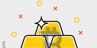 Bitcoin mining consumes 20X less Energy than Gold Mining - LongHash