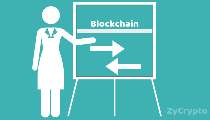 Blockchain Is Now A Major Course In Most Institutions