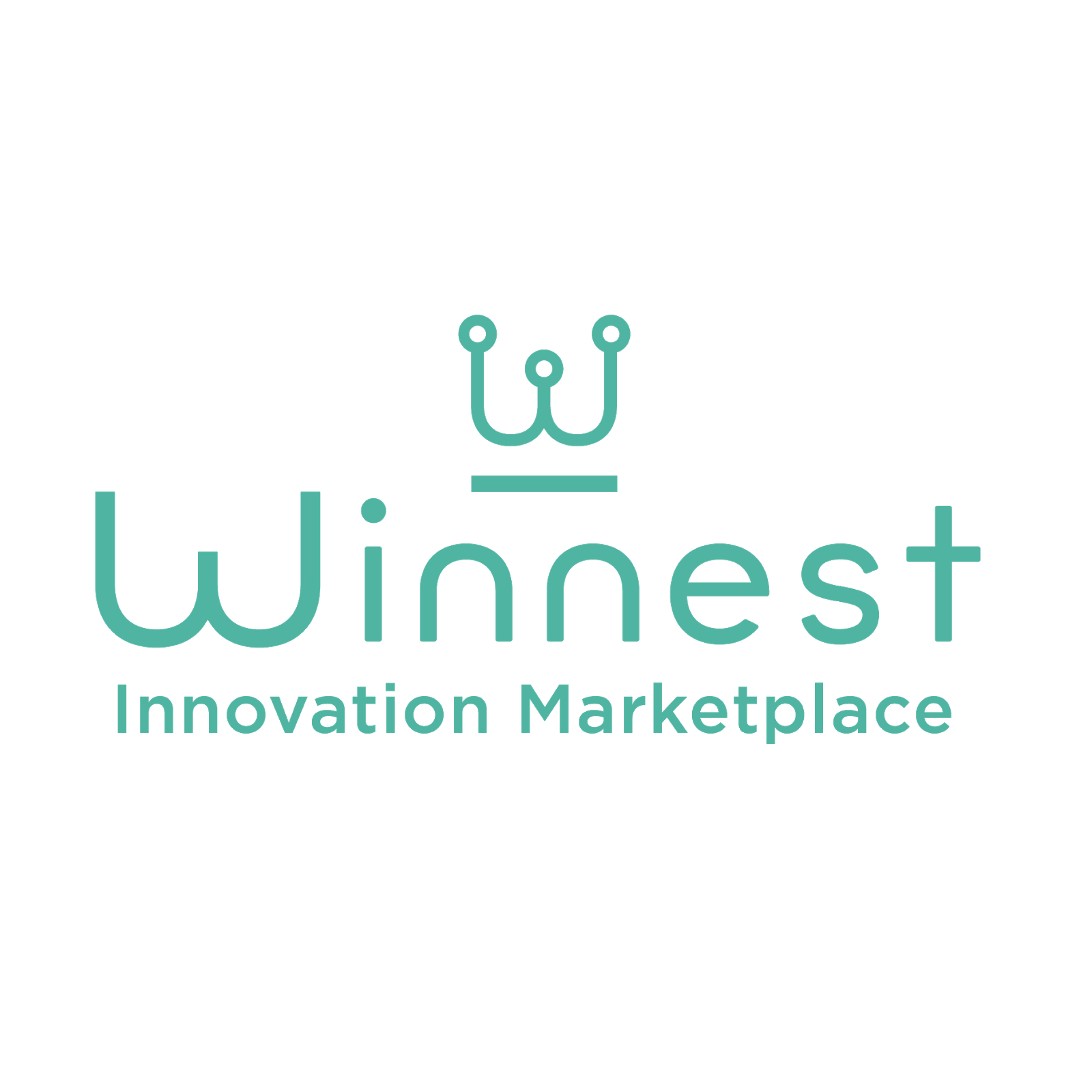 Collaborative Economy Platform Winnest Announces Initial Coin Offering Dates