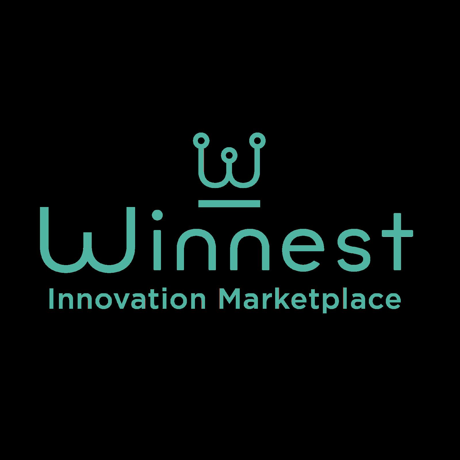 Collaborative Economy Platform Winnest Announces Initial Coin Offering Dates
