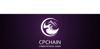 Cyber Physical Chain (CPChain) Introduces a new and Effective System for Secure Transactions