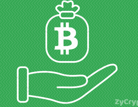 FATF to Set International Standards to Stop Use of Bitcoin for Terrorism Funding