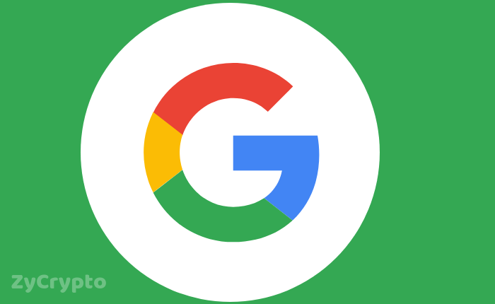 Google reinstates cryptocurrency advertisements; technology giant's move riles up community