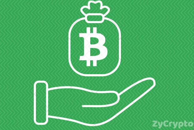 Investors are Gradually Loosing Interest in Bitcoin, Is It Dying?