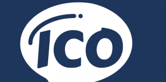 Is There Still Hope for Initial Coin Offerings (ICO) ?