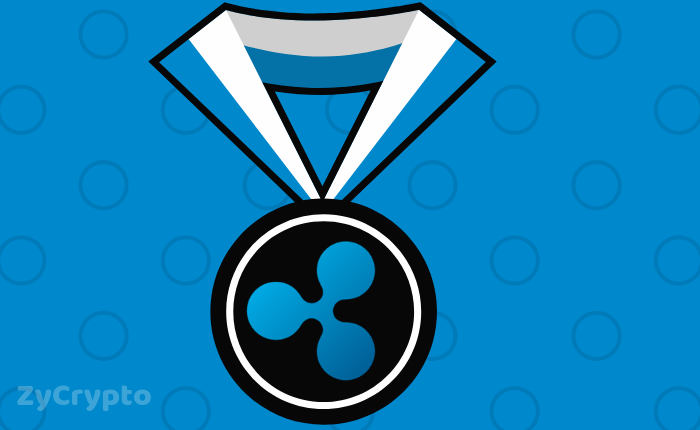 LinkedIn List: Ripple Gets Position 7 In The List Of The Best Startups In 2018