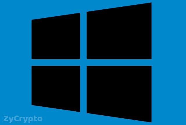 Microsoft is Increasing its Blockchain Presence says Microsoft Azure GM Matt Kerner