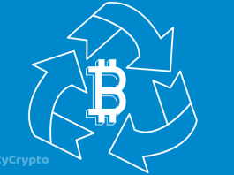 Miners Could have Inflated Bitcoin Supply as a Result of the recent Bitcoin Vulnerability Bug