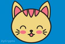 Opera Browser In-built Ethereum Wallet Enables Sharing of Cryptokitties
