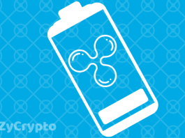 Ripple's Transaction Charges are Much More Cheaper than Normal Banks Rates – Cory Johnson