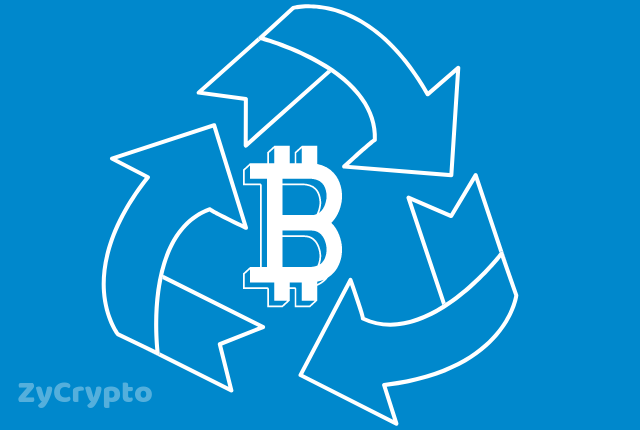 Should you Replace Bitcoin with the Undervalued Coins?