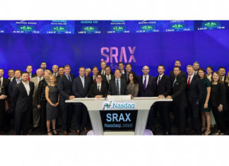 Social Reality Incorporated (SRAX) Declares Intention towards BIGtoken