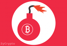 Sources Claims Mt. Gox's 170,000 BTC Payout to Creditors may Crash the Market, How Possible?