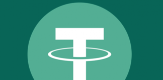 Tether (USDT) is here to stay Irrespective of the Launch of More Stablecoins