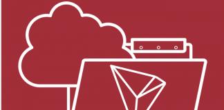 Tron (TRX) Network Rapidly Expanding, Now Integrating BitTorent into Tron's Blockchain