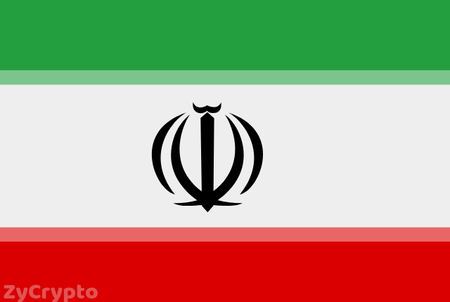 Crypto Mining Now Accepted as An 'Industry' in Iran