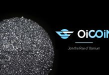 Oicoin: The Revolutionary Precious Metal Backed Token