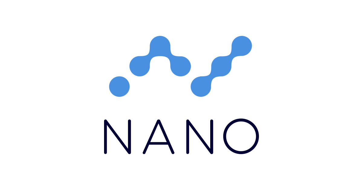 Nano to Launch Its V16.1 in Mid-October