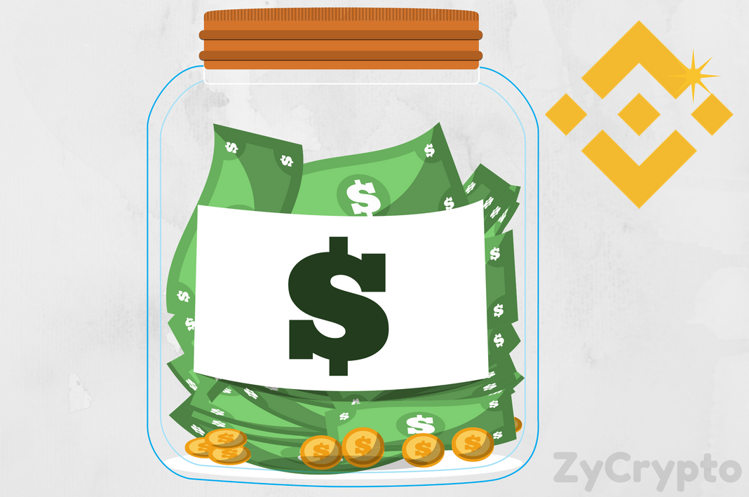 Binance Once Again Proves why it's Better Than The Rest, Will Now Donate All listing fees to Charity
