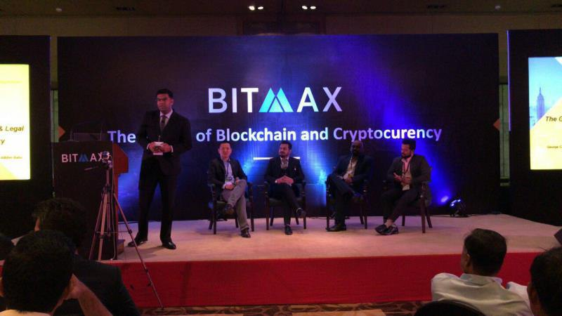 BitMax Strikes Strategic Partnership with Giottus and Coindelta, Expanding its Industry Footprint