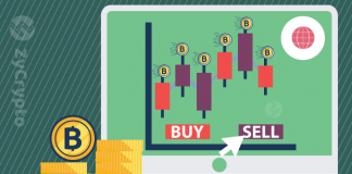 Bitcoin Daily Price Analysis Update As It Turns 10