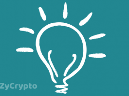 Bitfinex to launch a new and improved Fiat currency processing system tomorrow