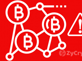 Blockchain is Gradually Becoming A Centralized Technology- Timothy May